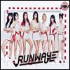 에이오에이 (AOA) - Runway (CD+Blu-ray) (초회한정반 A)
