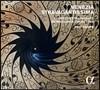 Skip Sempe 베네치아 스트라바간티시마 - 베니스의 르네상스, 바로크 음악 (Venezia Stravagantissima) 스킵 셈페, 카프리치오 스트라바간테