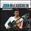 John McLaughlin (�� �Ʒ��ø�) - Devotion [LP]
