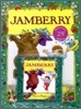 Jamberry (Paperback & CD Set)