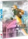 [블루레이] 공각기동대 TV판 Vol.2(6화~9화) : 렌티큘러 한정판 (700장 한정)
