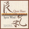 Warner, Richard - Spirit Wind/Quietheart