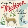 Sufjan Stevens - Greetings From Michigan The Great Lake State 수프얀 스티븐스 정규 3집