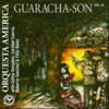 ���ɽ�Ÿ �Ƹ޸�ī - ����� (Orquesta America / Guaracha-Son Vol.4)