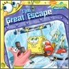Spongebob Squarepants #22 : The Great Escape