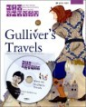 �ɸ��� ����� Gulliver's Travels