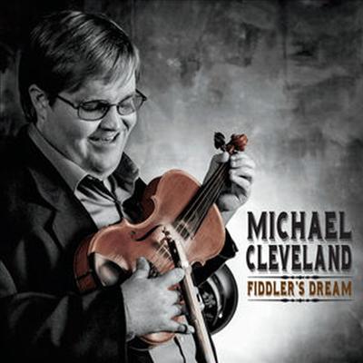 Michael Cleveland - Fiddler's Dream
