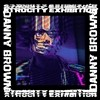 Danny Brown (��� ����) - Atrocity Exhibition