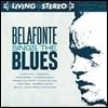 Harry Belafonte (�ظ� ��������) - Belafonte Sings the Blues