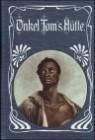 톰 아저씨의 오두막 (Onkel Tom's Hutte) 독일어 문학 시리즈 029