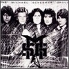 Michael Schenker Group - Msg