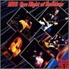 Michael Schenker Group - One Night At Budokan (Remaster, Bonus Tracks)