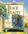 Hear It Read It : Black Beauty (Book+CD)