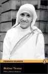 Penguin Readers Level 1 : Mother Teresa (Book & CD)