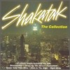 Shakatak - The Collection: Best Of The Best