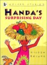 Easy Stories : Handa's Surprising Day