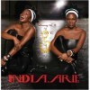 India. Arie - Testimony: Vol.2, Love & Politics