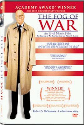 전쟁의 안개 (1Disc)