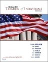 Taxation of Individuals, 2010