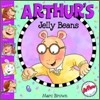 Arthur`s Jelly Beans (Book & CD)
