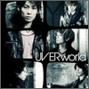UVERworld - AwakEVE