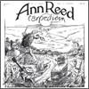 Ann Reed - Carpediem (LP Miniature)