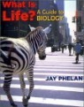 What Is Life? Guide to Biology + Bioportal Access Card