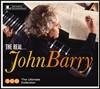 John Barry (존 배리) - The Ultimate The John Barry Collection: The Real… (얼티메이트 컬렉션 더 리얼 시리즈)