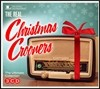 Christmas Crooners (크리스마스 크루너즈) - The Ultimate Christmas Crooners Collection: The Real… (얼티메이트 컬렉션 더 리얼 시리즈)