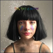 Sia (�þ�) - This Is Acting [Deluxe Edition Version]
