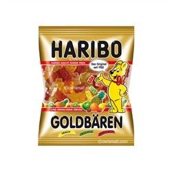[독일 수입 젤리] 하리보 골드베렌 100g -10여가지 채소 과일 팍팍!