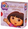 Dora's Little Library
