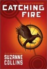 The Hunger Games #2 : Catching Fire (Audio CD)