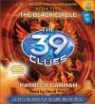 The 39 Clues #5 : The Black Circle (Audio CD)