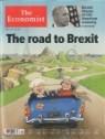 The Economist (주간) : 2016년 10월 08일