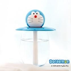 도라에몽 USB 미니가습기 DHD01