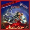 Judas Priest - Painkiller (Fan Pack / Special Edition)