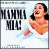 Mamma Mia! The Musical (������ �����̾�) OST