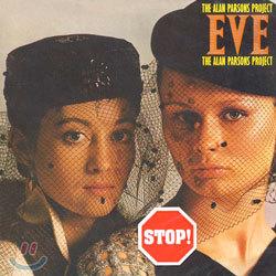 Alan Parsons Project - Eve
