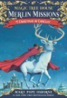 Magic Tree House #29 : Christmas in Camelot