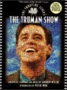 The Truman Show : The Shooting Script