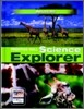 Prentice Hall Science Explorer Animals : Student Book
