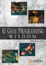 [중고] AI Game Programming Wisdom