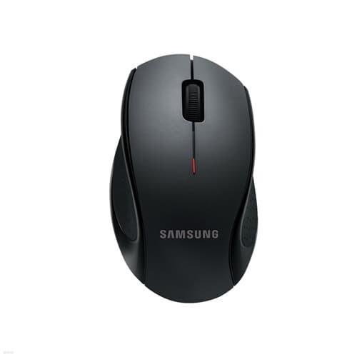삼성전자 베이직 미니수신기 무선마우스 SMO-355...