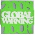[DVD] 빅뱅 - 2008 & 태양 콘서트, 오렌지 (3 DISC) [[콘서트 미니 포토북 + 3D PAPER/초록/미개봉]]