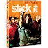 [DVD] Stick It - 스틱 잇 (미개봉)