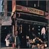 Beastie Boys - Paul's Boutique (20th Anniversary Edition)