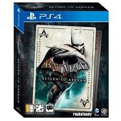 PS4 ��Ʈ�� ���� �� ��į