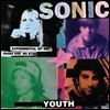 Sonic Youth (소닉 유스) - Experimental Jet Set, Trash And No Star [LP]