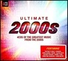 Ultimate 2000s : The Greatest Music From The 2000s (얼티메잇 2000s)